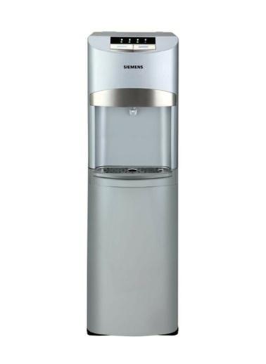 Siemens Siemens DW15701 Soğuk Ilık Alttan Damacanalı Su Sebili Gri
